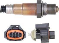 Oxygen Sensor 234-4528
