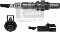 Oxygen Sensor 234-4609