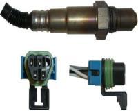 Oxygen Sensor 234-4815