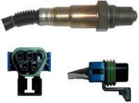 Oxygen Sensor 234-4816