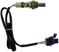 Oxygen Sensor 21043