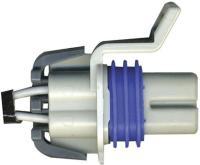 Oxygen Sensor 21048