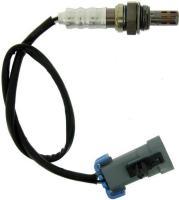 Oxygen Sensor 21054