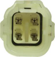 Oxygen Sensor 21507