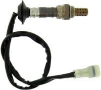 Oxygen Sensor 21508
