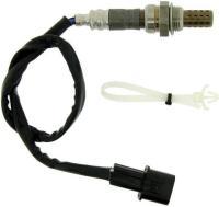 Oxygen Sensor 21512