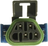 Oxygen Sensor 21513