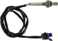 Oxygen Sensor 21537