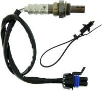 Oxygen Sensor 21545
