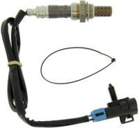 Oxygen Sensor 21555