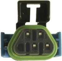 Oxygen Sensor 21556
