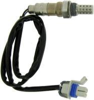 Oxygen Sensor 21564