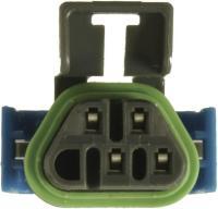 Oxygen Sensor 21574
