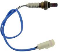 Oxygen Sensor 22503