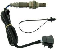 Oxygen Sensor 22510