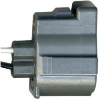 Oxygen Sensor 23158