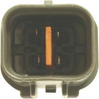 Oxygen Sensor 23522