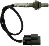 Oxygen Sensor 24521