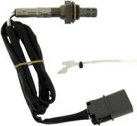 Oxygen Sensor 24526
