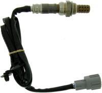 Oxygen Sensor 24549