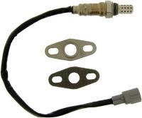 Oxygen Sensor 24554