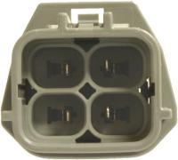 Oxygen Sensor 24572