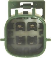 Oxygen Sensor 24573