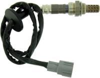 Oxygen Sensor 24605