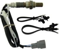 Oxygen Sensor 24642