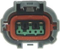 Oxygen Sensor 24804