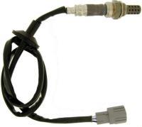 Oxygen Sensor 24808