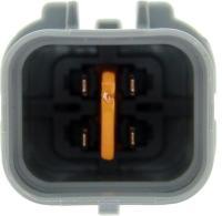 Oxygen Sensor 25160