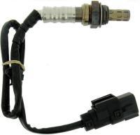 Oxygen Sensor 25183
