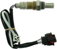 Oxygen Sensor 25653