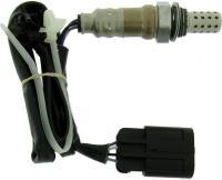 Oxygen Sensor 25672