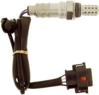 Oxygen Sensor 25727