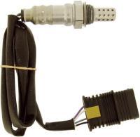Oxygen Sensor 25740