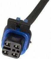 Oxygen Sensor OS5046
