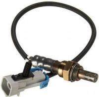 Oxygen Sensor OS5047