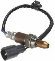 Oxygen Sensor OS5315