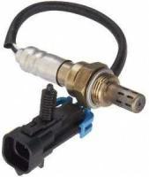 Oxygen Sensor OS5448