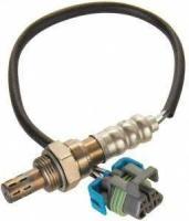 Oxygen Sensor OS5541