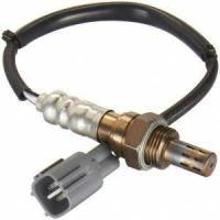 Oxygen Sensor OS5546