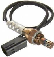 Oxygen Sensor OS5550