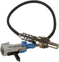 Oxygen Sensor OS5045