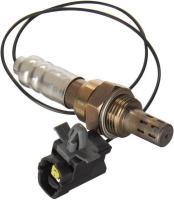 Oxygen Sensor OS5359