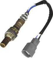Oxygen Sensor 350-34491