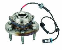 Front Hub Assembly WE61577