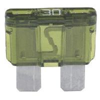 ABS Fuse BP/ATM15RP