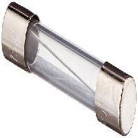 Hazard Flasher Fuse BP/ATM15RP
